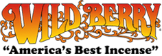 wild berry incense in springfield illinois