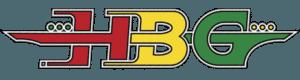 hbg products springfield illinois
