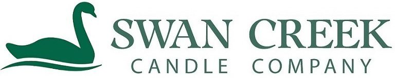 swan creek candle company springfield illinois