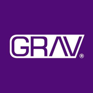 grav products in springfield illinois