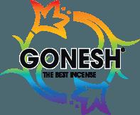 gonesh incense near springfield il