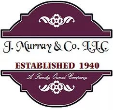 j murray and co llc springfield il