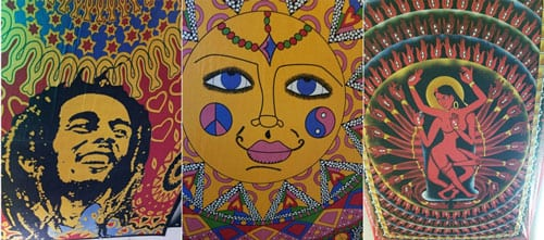 tapestries springfield il