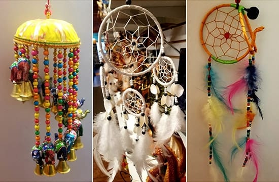 dreamcatchers for sale